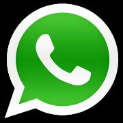 Schicken Sie mir eine Nachricht über Whatsapp