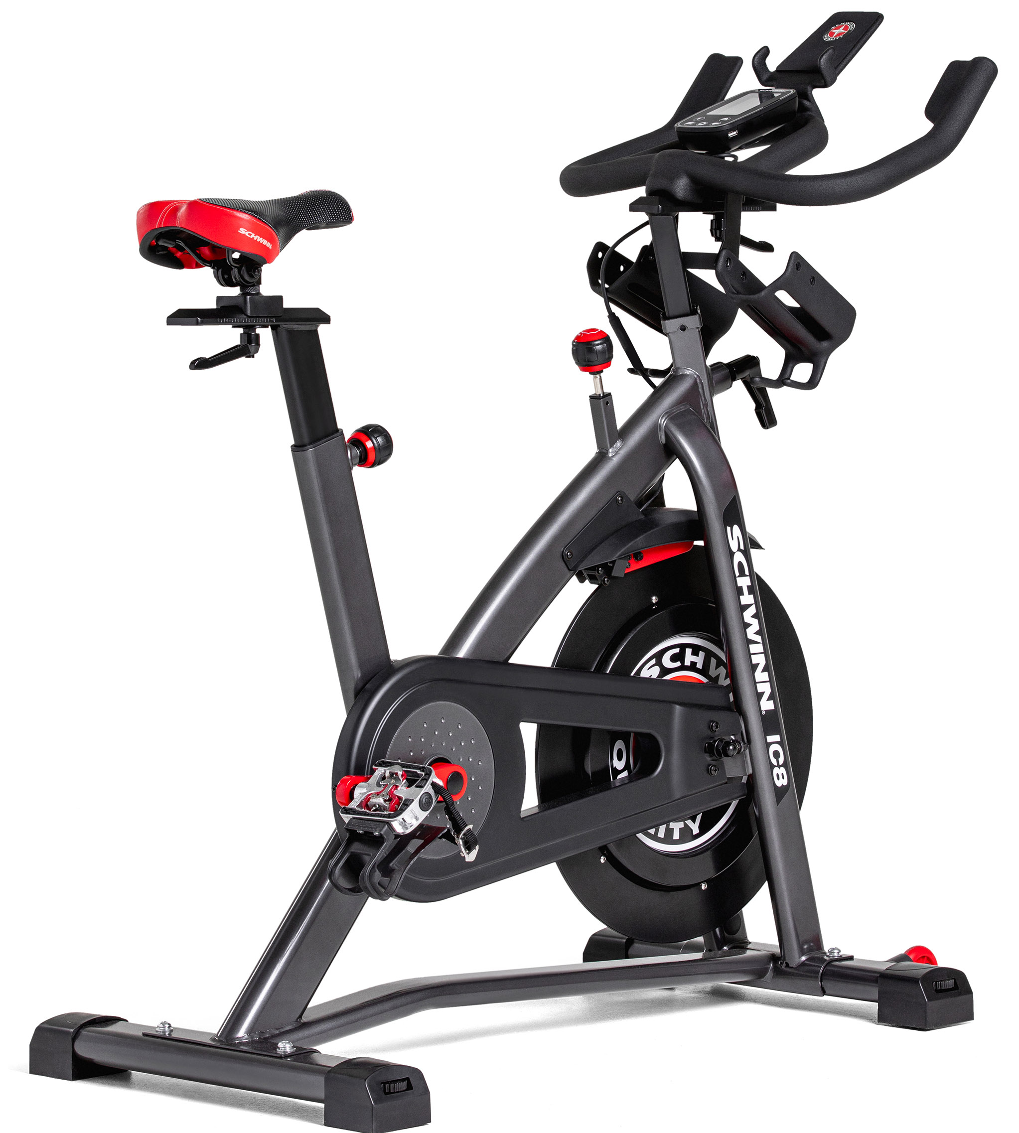 Schwinn IC8 Indoor Bike